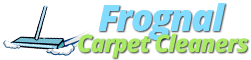 Frognal Carpet Cleaners